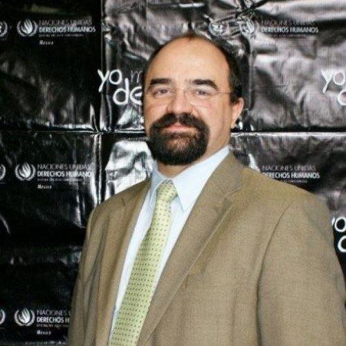 Emilio Álvarez Icaza Emilio Alvarez Icaza ealvarezicaza Twitter