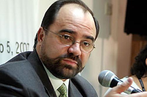 Emilio Álvarez Icaza Sididh 20 Actualizando el Estado de los Derechos Humanos Emilio