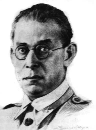 Emilio Mola Emilio Mola
