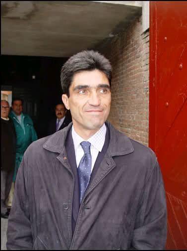 Emilio Muñoz Emilio Munoz Alchetron The Free Social Encyclopedia