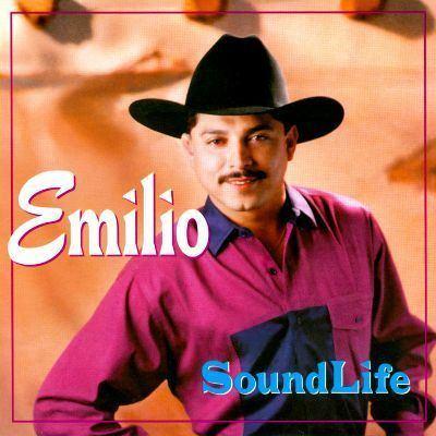 Emilio Navaira Emilio Navaira Biography Albums amp Streaming Radio
