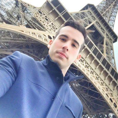 Emilio Ochoa Carlos Emilio Ochoa Emilio2504 Twitter