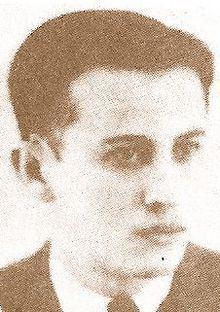 Emilio Ochoa httpsuploadwikimediaorgwikipediacommonsthu