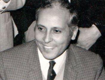 Emilio Santos Corchero httpsuploadwikimediaorgwikipediacommonsdd