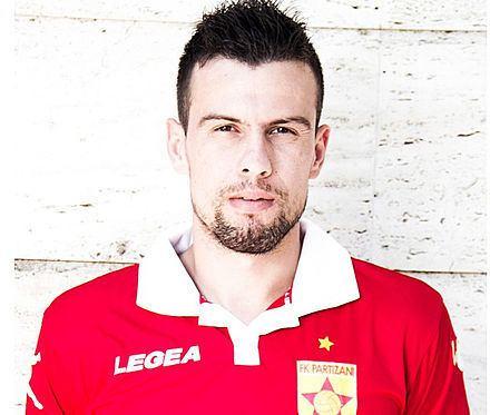 Emiljano Vila Emiljano Vila albania national football team shqiperia Pinterest