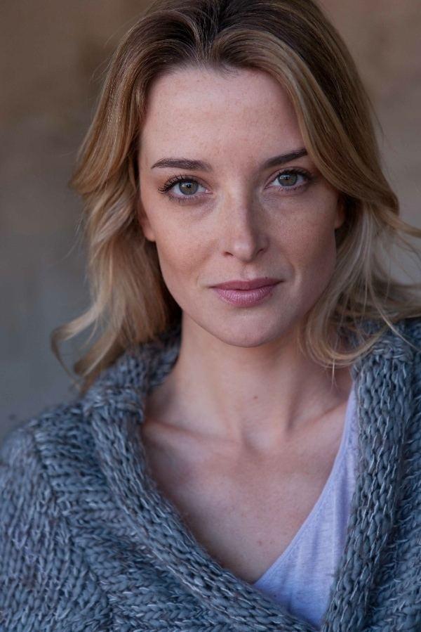 Emily Baldoni Actors in Scandinavia Emily Baldoni