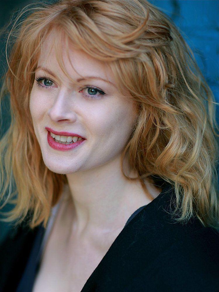 Emily Beecham Emily Beecham IMDb