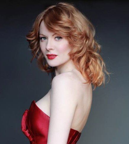 Emily Beecham Pictures amp Photos of Emily Beecham IMDb