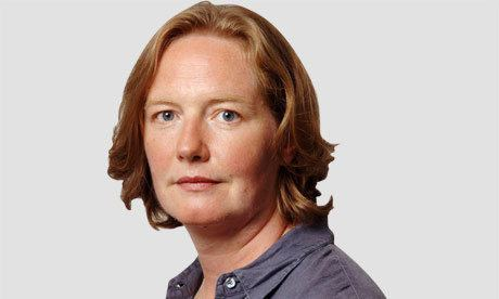 Emily Bell Emily Bell MediaGuardian 100 2009 Media The Guardian