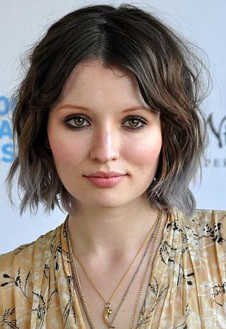 Emily Browning Emily Browning Wikipedia