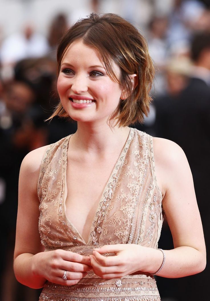 Emily Browning Best 25 Emily browning films ideas on Pinterest Emily browning
