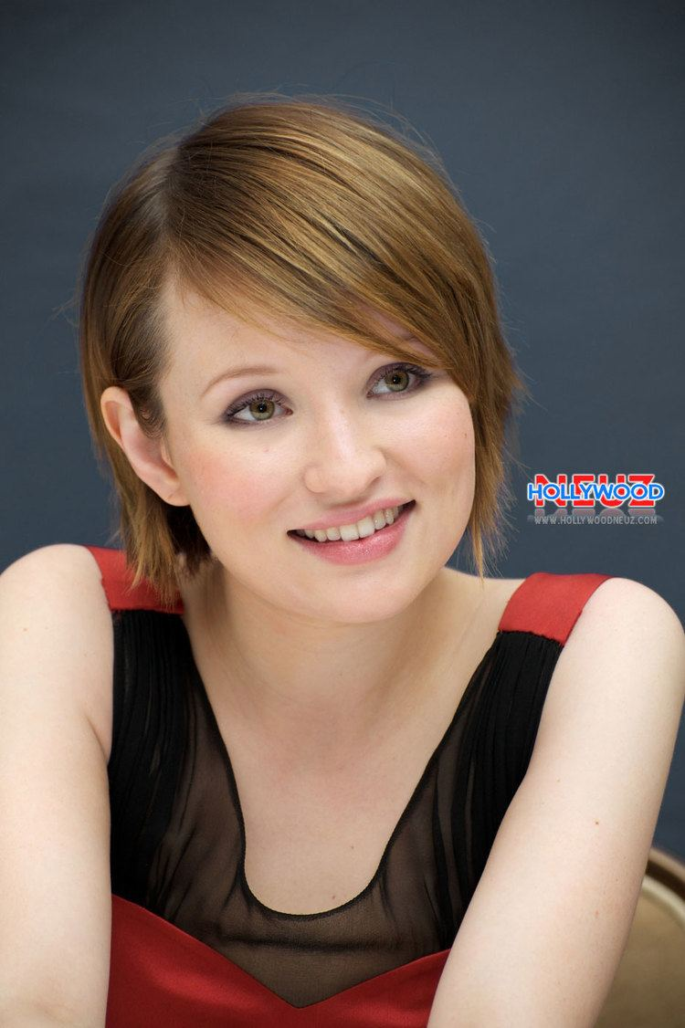 Emily Browning Emily Browning Biography Profile Pictures News