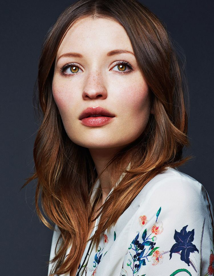 Emily Browning Picture of Emily Browning