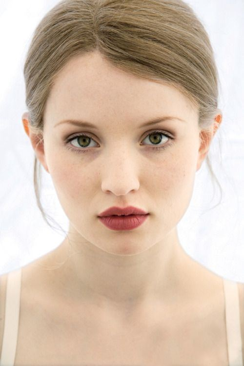 Emily Browning Best 25 Emily browning ideas on Pinterest Emily browning movies