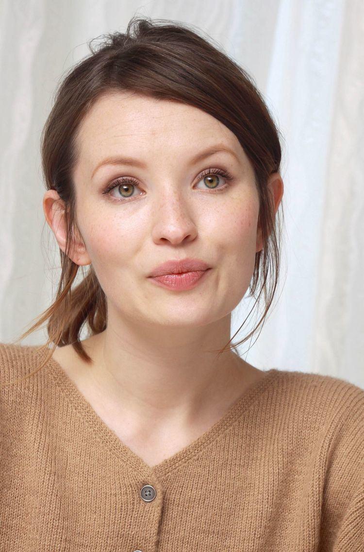 Emily Browning emilybrowning2014munawarhosainportraitsession3jpg