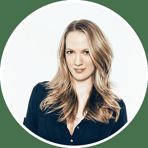 Emily Carmichael (filmmaker) Emily Carmichael