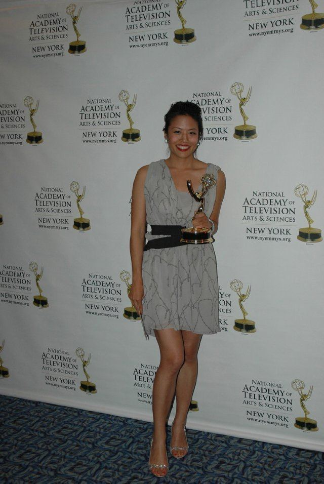 Emily Chang (actress) Emily Chang39s Feet ltlt wikiFeet