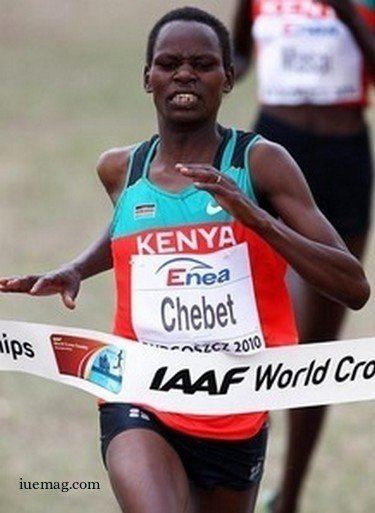 Emily Chebet Emily Chebet Muge A Lady Defining Strength