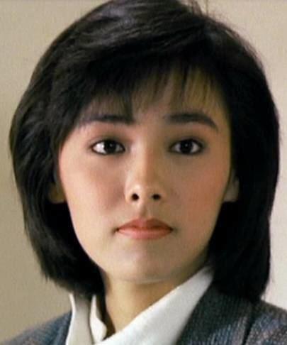 Emily Chu wwwhkcinemagiccomenimagespeoplelargeabette