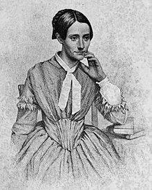 Emily Chubbuck httpsuploadwikimediaorgwikipediaenthumb6