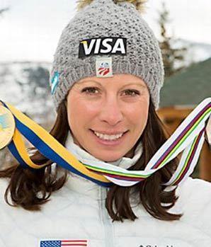 Emily Cook (skier) pmgsportscomwpcontentuploads201311emilycoo