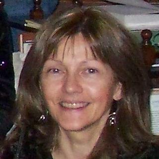 Emily Cox (puzzle writer) httpsuploadwikimediaorgwikipediacommons33