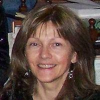 Emily Cox (puzzle writer) httpsuploadwikimediaorgwikipediacommonsthu