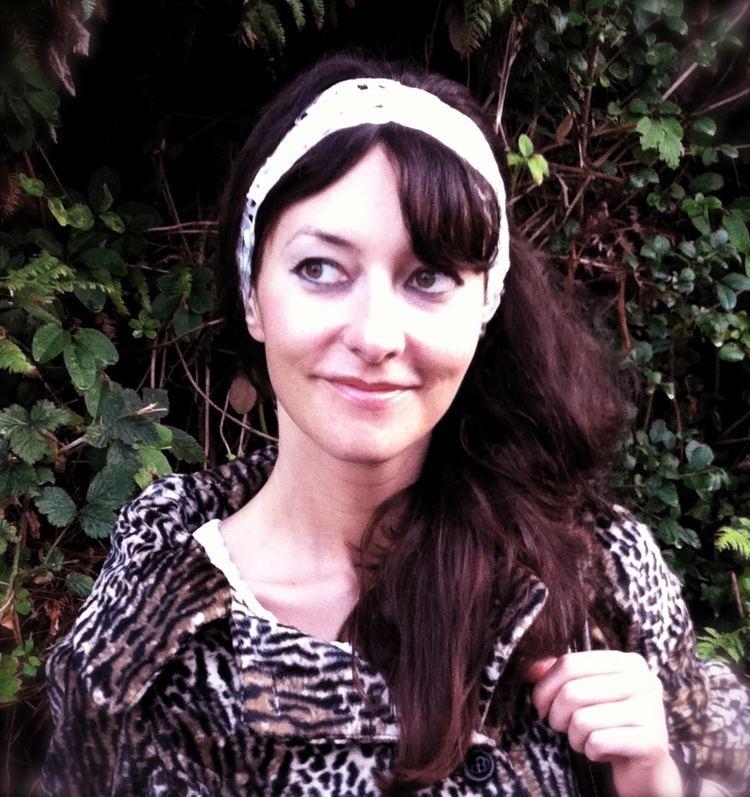 Emily Critchley httpsholdfirepressfileswordpresscom201205