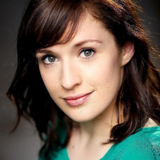 Emily Dunn (actress) Emily Dunn emilydunnuk Twitter