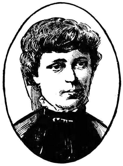 Emily Elizabeth Holman