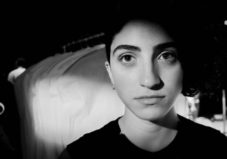 Emily Estefan Gloria amp Emilio Estefan39s Daughter Emily Is Making Her Mark in the