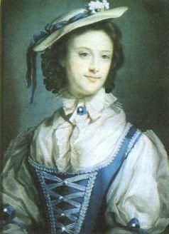 Emily FitzGerald, Duchess of Leinster wwwgogmsitenetMediaemilyfitzgeraldduchesso