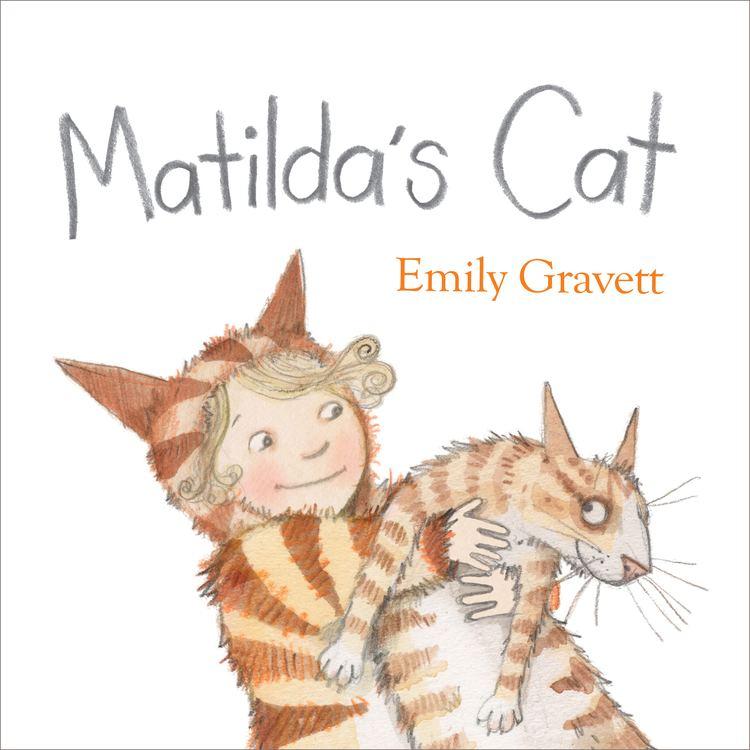Emily Gravett Again Book by Emily Gravett Official Publisher Page