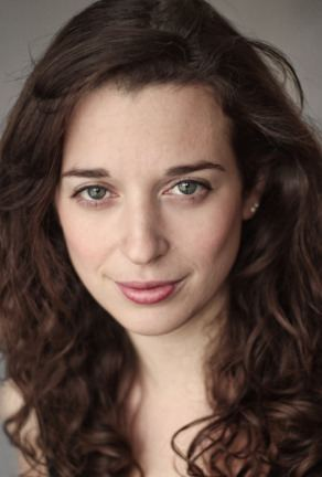 Emily Grossman Dr Emily Grossman Jo Wander Management