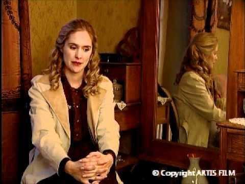 Emily Hamilton wwwevathemoviero Emily Hamilton interview YouTube
