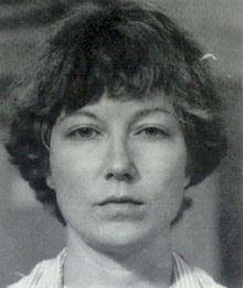 Emily Harris httpsuploadwikimediaorgwikipediacommonsthu