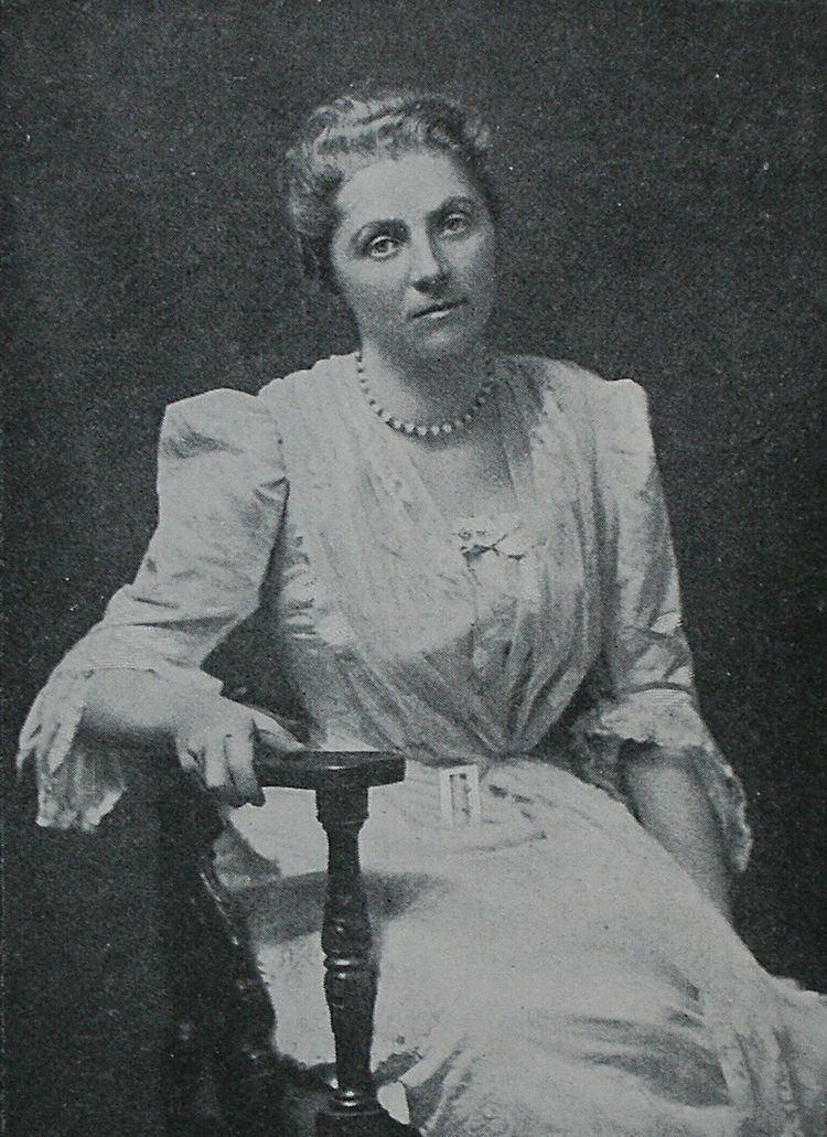 Emily Hobhouse Anglo Boer War website Emily Hobhouse