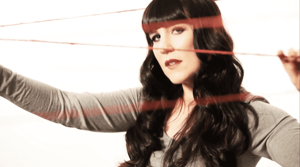 Emily Jane White Emily Jane White Blood Lines Video Stereogum Premiere