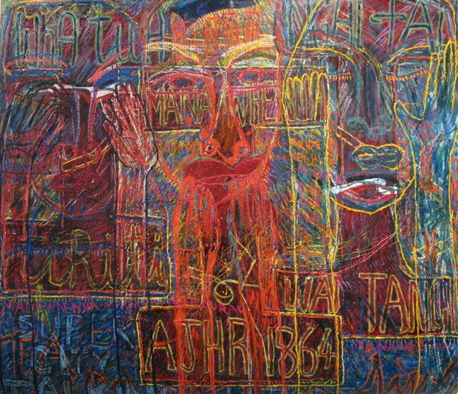 Emily Karaka emily karaka Google Search Fine Art Pinterest Maori and