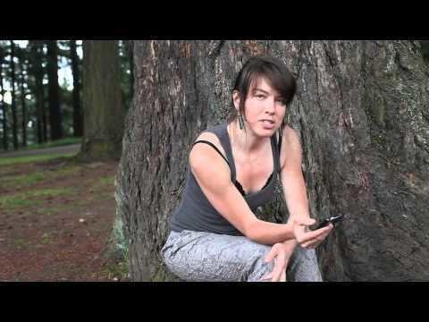 Emily Kendal Frey Poetry In Motion Emily Kendal Frey YouTube