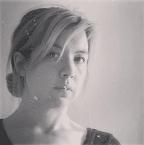 Emily Kendal Frey Emily Kendal Frey Poet Academy of American Poets