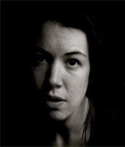 Emily Kendal Frey jackalopemagazinecomwpcontentuploads201411f