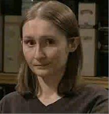 Emily Kirk httpsuploadwikimediaorgwikipediaenffeEmi