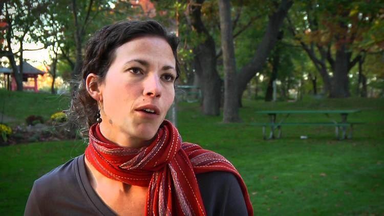 Emily Larson Emily Larson for Duluth City Council YouTube