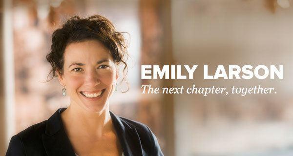 Emily Larson larsonforduluthcomwpcontentuploads201412emi