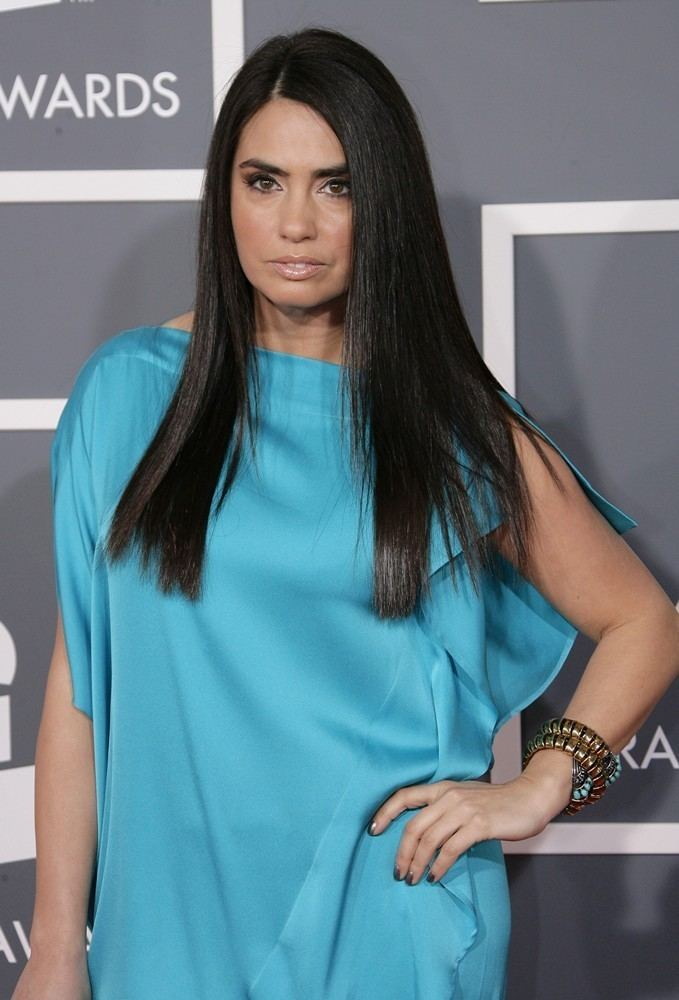 Emily Lazar Emily Lazar Picture 1 55th Annual GRAMMY Awards Arrivals