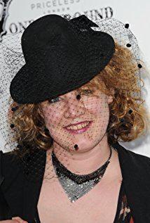 Emily Lloyd Emily Lloyd IMDb