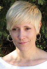Emily M. Danforth staticharpercollinscomharperimagesauthor1603