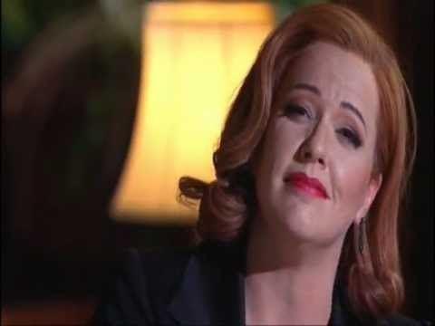 Emily Magee Emily Magee Ariadne auf Naxos Ein Schnes war YouTube