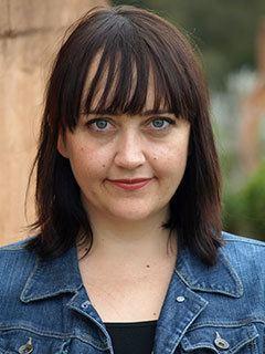Emily Maguire (writer) wwwemilymaguirecomauwpcontentuploads201311